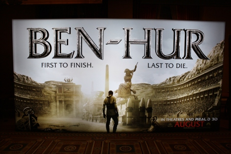 cinemacon-2016-posters-43