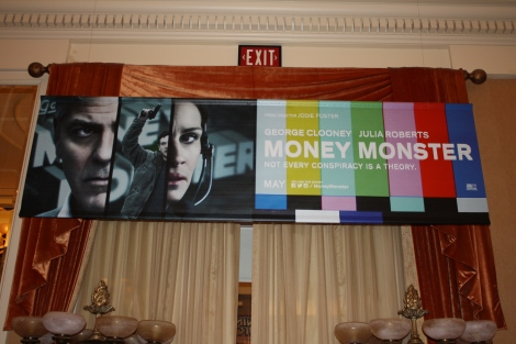 cinemacon-2016-posters-47