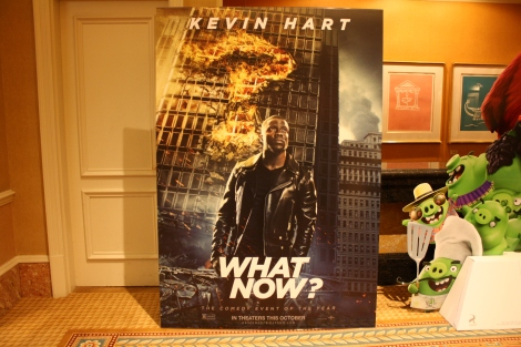 cinemacon-2016-posters-5