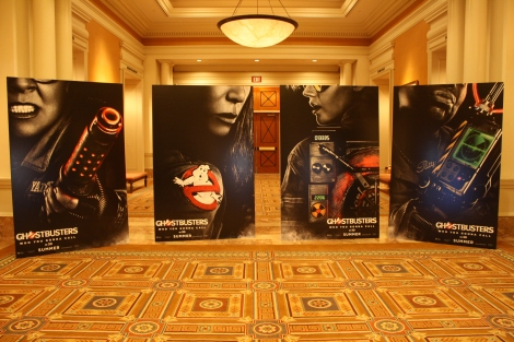 cinemacon-2016-posters-9