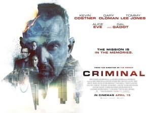 CRIMINALQUADHIRES-1024x768