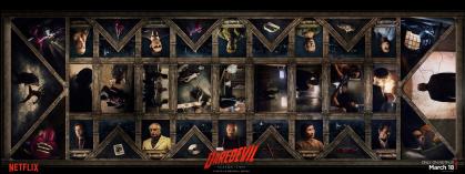 Daredevil_Season_2_banner