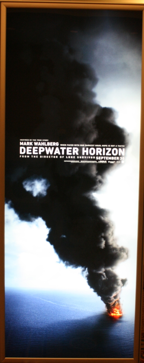 deepwater-horizon-movie-poster