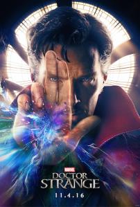 doctor-strange-trailer-poster