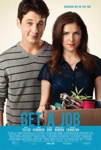 get-a-job-poster-lg