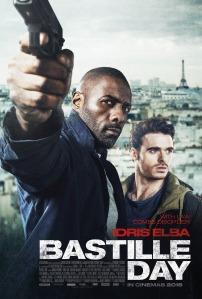 getmovieposter_bastille_day