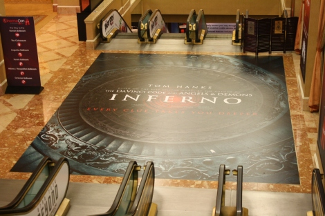inferno-poster-1