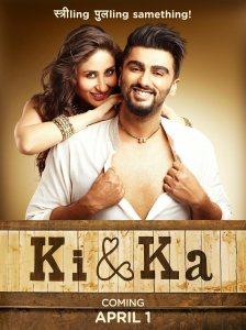 Ki-And-Ka-HD-Poster_10263