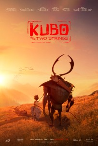 kubo-and-the-two-strings-poster-the-far-lands