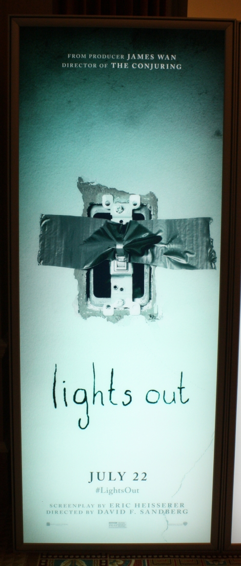lights-out-movie-poster