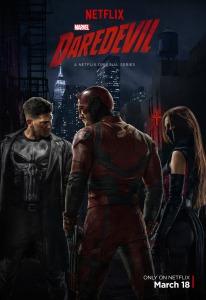 Marvel's_Daredevil_poster_018