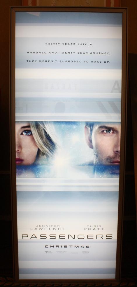 passengers-movie-poster
