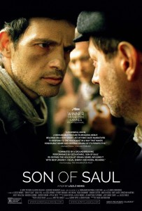 son-of-saul-poster-lg