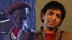 Tales-from-the-Crypt-M-Night-Shyamalan