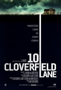 ten-cloverfield-lane-movie-poster