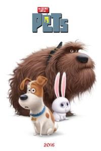 the-secret-life-of-pets.36340