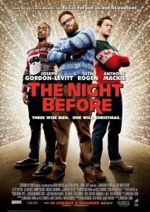thenightbefore-poster
