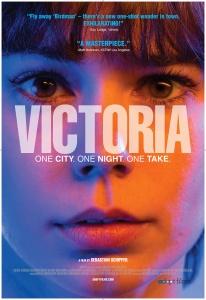 victoria_full_image