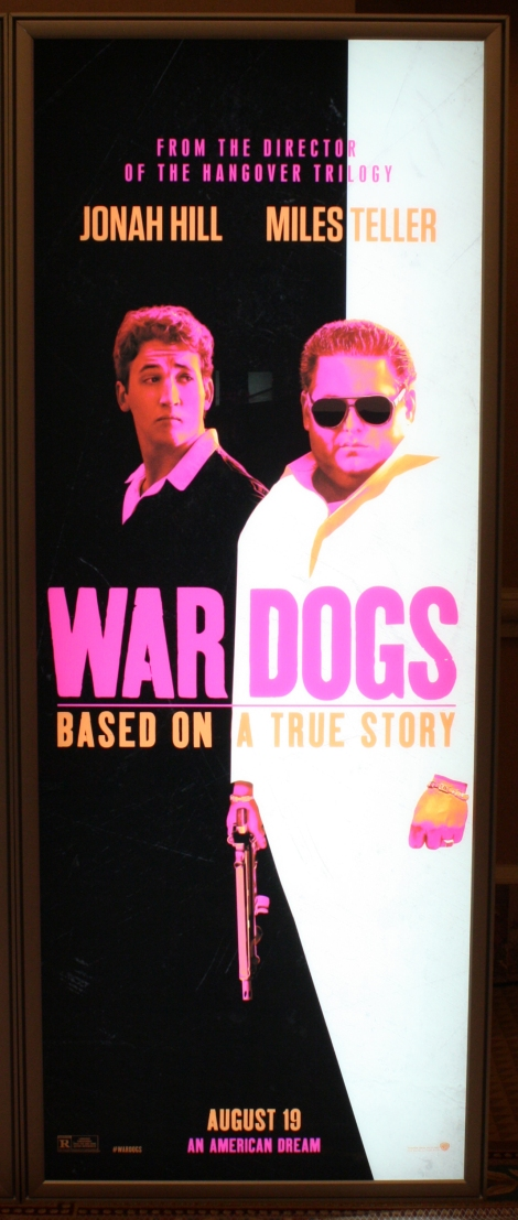 war-dogs-movie-poster