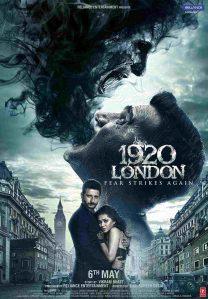 1920-london-poster