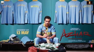 Azhar-movie-trailer-wallpapers