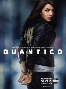 Brand-new-poster-of-Quantico_base