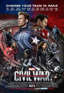 Captain-America-3-New-Poster-movie-2016-1