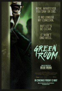 getmovieposter_green_room_1