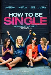 How-to-Be-Single (10)