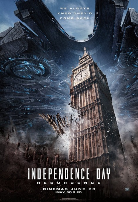 independence_day_resurgence_ver11