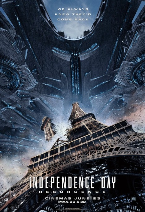 independence_day_resurgence_ver12