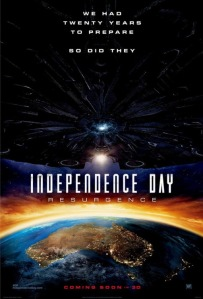 independence_day_resurgence_ver6