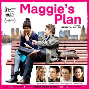 Maggie's Plan_Instagram