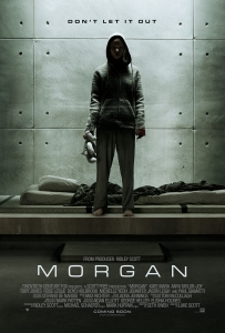 morgan-one-sheet