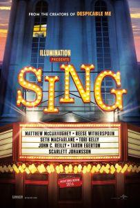 sing-poster01
