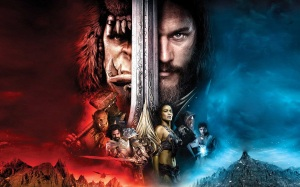 warcraft_movie-wide