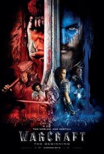 Warcraft_movie_international_poster