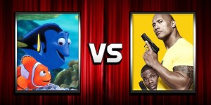 Box-Office-Finding-Dory-Central-Intelligence