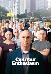 curb-your-enthusiasm-poster