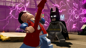 lego-batman-marty