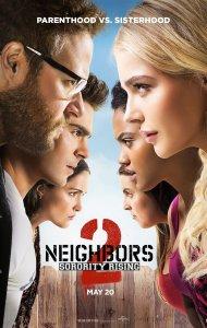 Neighbors-2-soroity-rising