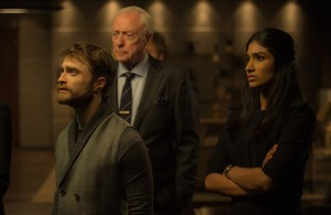 Now You See Me 2 (4)