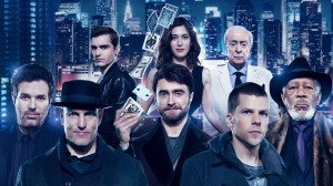 Now You See Me 2 (6)