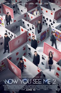 Now You See Me 2 (7)