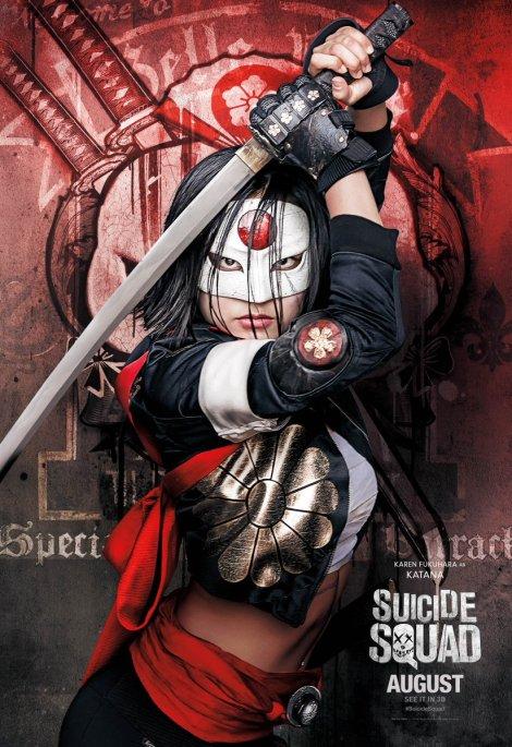 suicide-squad-poster-katana