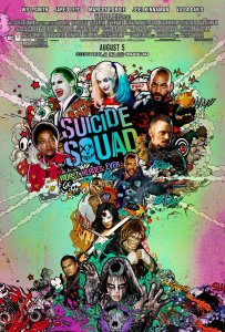 suicide-squad-poster1
