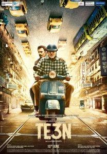 Te3n-2016-Hindi-Official-Poster