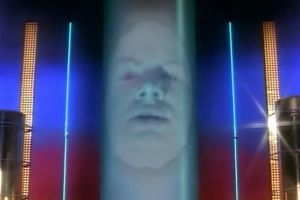 zordon-power-rangers-movie.0.0