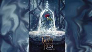 479946-beauty-and-the-beast