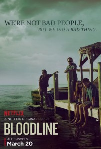 bloodlines-poster-1383x2048